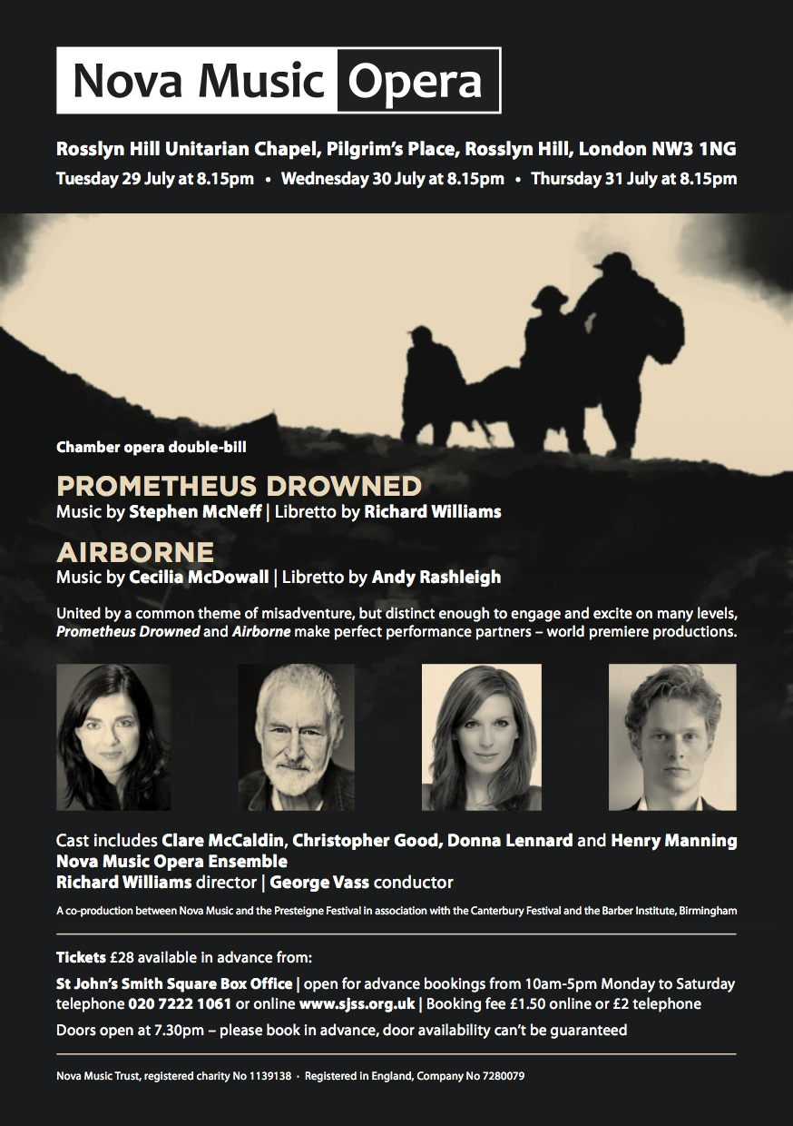 NM2014 Airborne-Prometheus London flyer