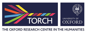 TORCH Research Centre in the Humanities