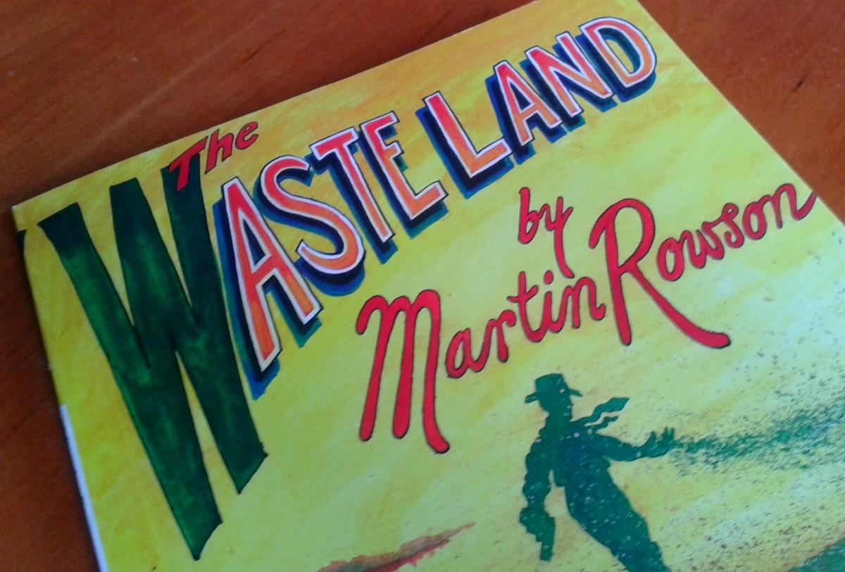 wasteland_rowson